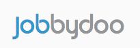 logo_jobbydoo