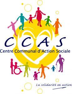 CCAS - Mai 2016