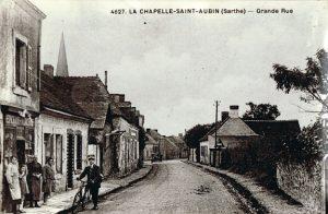 histoire_la-chapelle-saint-aubin_3