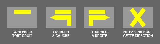 balisage_Circuit-Jaune_La-Chapelle-Saint-Aubin