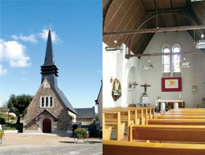 patrimoine_eglise_la-chapelle-saint-aubin