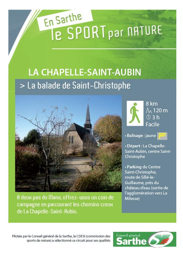 Balade-sur-La-Chapelle-St-Aubin-1