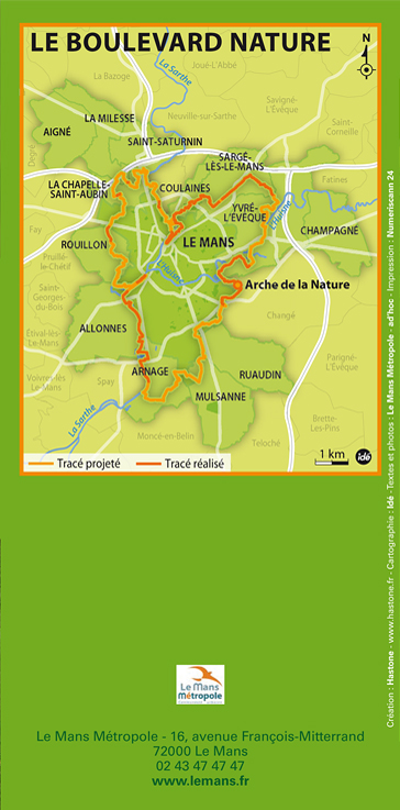 GN-Boulevard-Nature-3