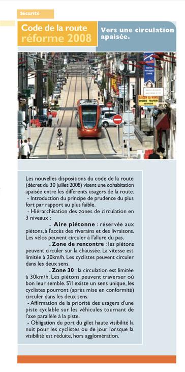 Les-itineraires-cyclables-2_janvier-2009