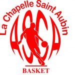 Logo ASCA Basket - Février 2017