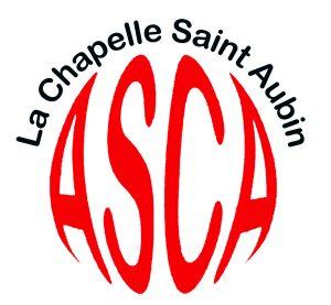 Logo ASCA - Novembre 2013