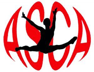 Logo ASCA Gym - Novembre 2013