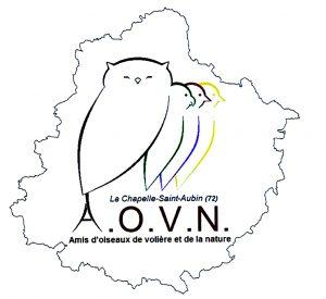 Logo Amis des Oiseaux