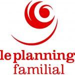 Logo 2 Planning Familial - Mars 2017