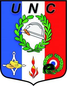 Logo UNC - Février 2017