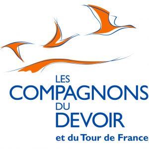 Logo-compagnons