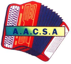 logo_amicale-accordéoniste