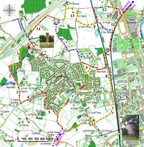 Circuit-Jaune_La-Chapelle-Saint-Aubin_web