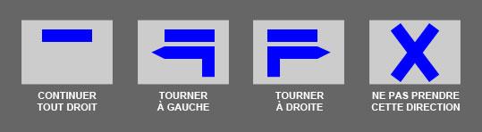 balisage_Circuit-Bleu_La-Chapelle-Saint-Aubin