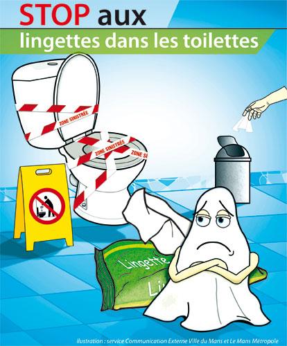 stop-aux-lingettes-dans-les-toilettes