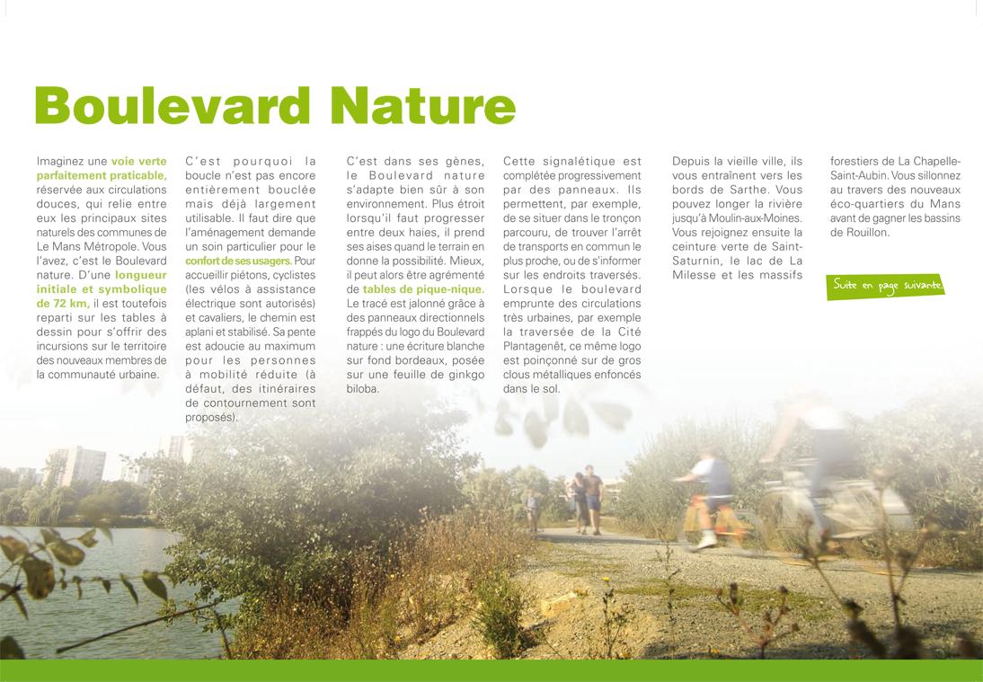 GN-Boulevard-Nature-4