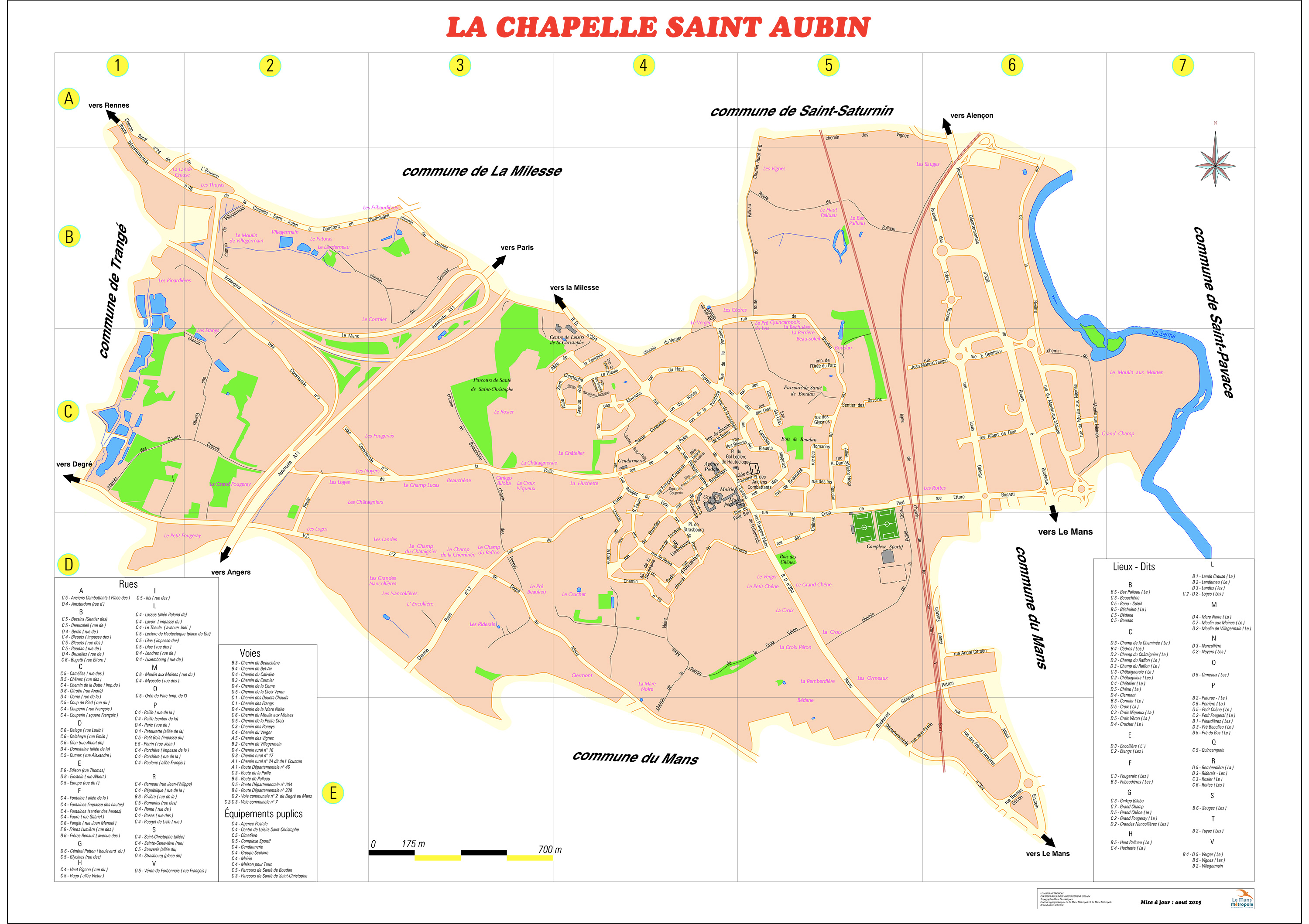 lachapellesaintaubin_carte