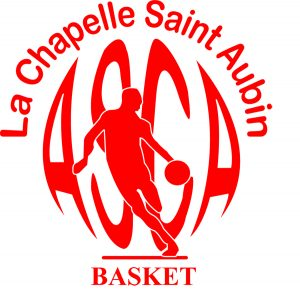 logo_basket Rouge