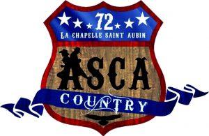 carte de visite ASCA 2013