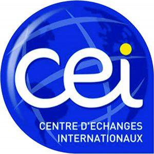 Logo CEI - Février 2017