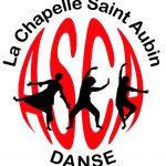 Logo ASCA Danse - Mai 2017